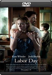 Labor Day [5792]