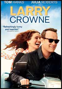 Larry Crowne [4661]