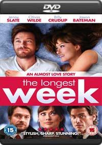 The Longest Week [6074]