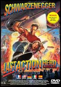 Last Action Hero [1621]
