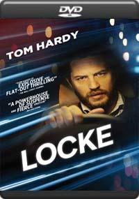 Locke [5909]