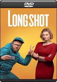 Long Shot [ 8231 ]