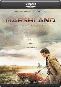 Marshland [6425]
