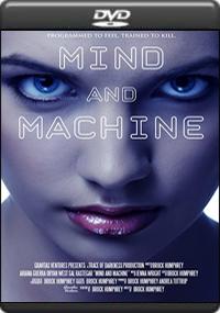 Mind and Machine [ 7675 ]