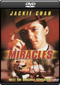 Miracles [2809]