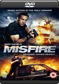 Misfire [6012]