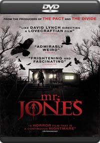 Mr. Jones [5816]