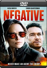 Negative [ 7612 ]