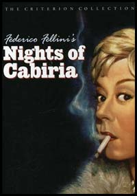 Nights of Cabiria [4366]