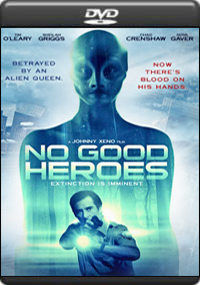 No Good Heroes [ 7849 ]