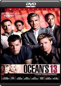 Ocean's Thirteen [649]