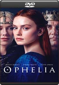Ophelia [ 8226 ]