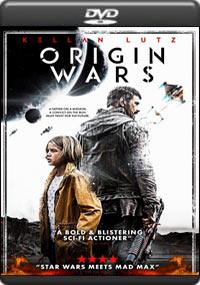 Origin Wars [7319]