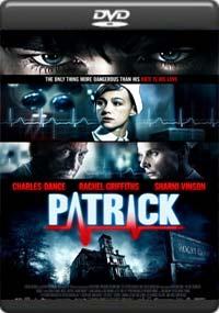 Patrick [5881]