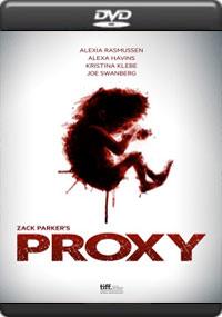 Proxy [5885]