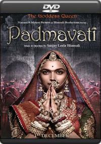 Padmaavat [ I - 577 ]