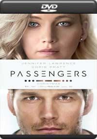 Passengers [7089]