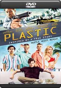Plastic [5992]