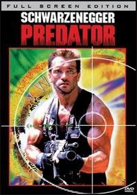 Predator [37]
