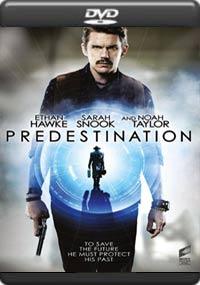 Predestination [6070]