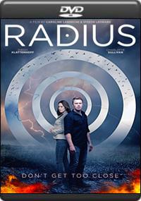 Radius [ 7486 ]