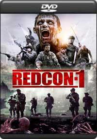 Redcon-1 [ 8113 ]