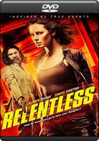 Relentless [ 7620 ]