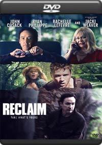 Reclaim [6003]
