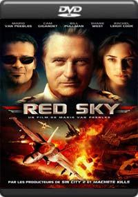 Red Sky [5760]