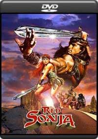 Red Sonja [31]