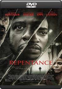 Repentance [5858]