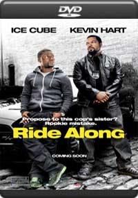 Ride Along [5767]