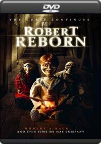 Robert Reborn [ 8218 ]