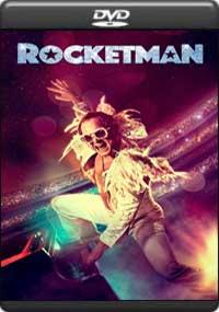 Rocketman [ 8259 ]