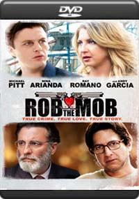Rob the Mob [5978]