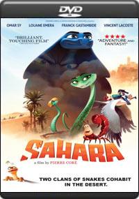 Sahara [C-1299]