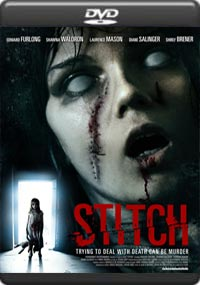 Stitch [5690]