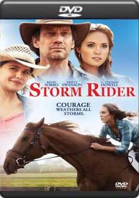 Storm Rider [6190]
