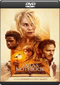 Sara's Notebook [ 7761 ]