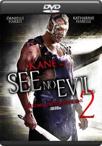 See No Evil 2 [6023]