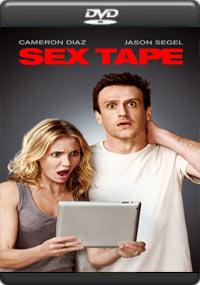 Sex Tape [6060]