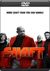 Shaft [ 8207 ]