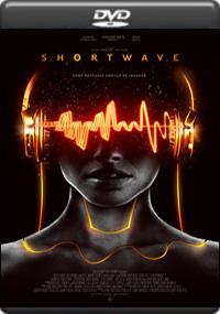 Shortwave [ 7460 ]