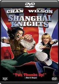 Shanghai Knights [1353]