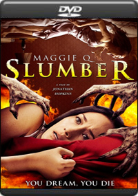 Slumber [ 7510 ]