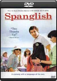 Spanglish [213]