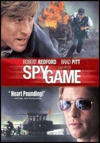 Spy Game [93]
