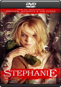 Stephanie [ 7762 ]