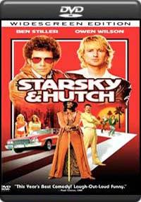 Starsky & Hutch [832]