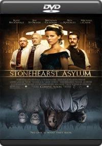 Stonehearst Asylum [6091]